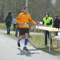 Helsinki Spring marathon - Kari Rask (125)