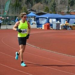 Helsinki Spring marathon - Jani Strömsholm (1182)