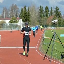 Helsinki Spring marathon - Arto Pajunen (1171)