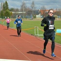Helsinki Spring marathon - Tommi Tarkiainen (1024)