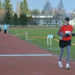 Helsinki Spring marathon - Kimmo Koops (1161)
