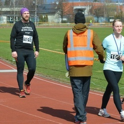 Helsinki Spring marathon - Juha Kaskenmäki (1016)