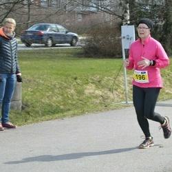 Helsinki Spring marathon - Pia Palevuo-Antas (196)