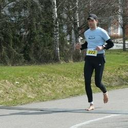 Helsinki Spring marathon - Juuso Ala-Tuuhonen (222)
