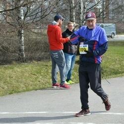 Helsinki Spring marathon - Kari Niklander (109)