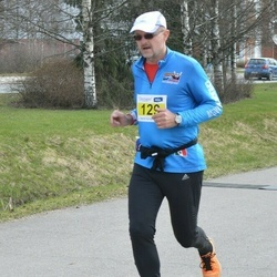 Helsinki Spring marathon - Peter Friis (129)