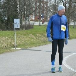Helsinki Spring marathon - Jorma Kurittu (104)