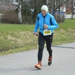 Helsinki Spring marathon - Harri Toivonen (106)