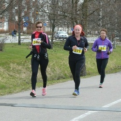 Helsinki Spring marathon - Minna Matikainen (271)
