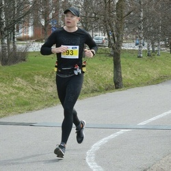 Helsinki Spring marathon - Tuomo Saloranta (93)