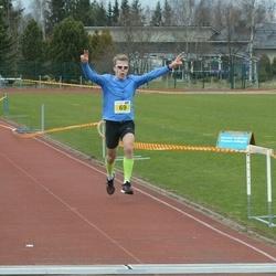 Helsinki Spring marathon - Jukka Nokelainen (69)