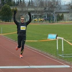 Helsinki Spring marathon - Lauri Tuomaala (177)