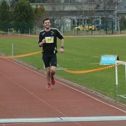 Helsinki Spring marathon - Tommi Göös (77)
