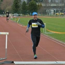 Helsinki Spring marathon - Karri Holopainen (101)