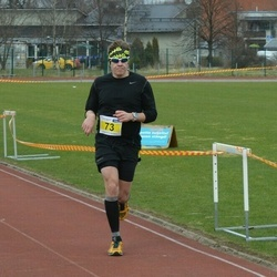 Helsinki Spring marathon - Mikko Tylli (73)