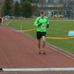 Helsinki Spring marathon - Otso Koskelo (94)