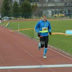 Helsinki Spring marathon - Jouni Lehto (168)
