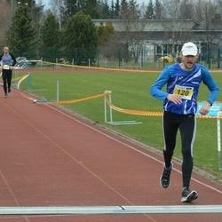 Helsinki Spring marathon - Petri Welling (120)