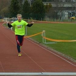 Helsinki Spring marathon - Mika Kantele (268)