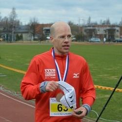 Helsinki Spring marathon - Lasse Keisalo (63)