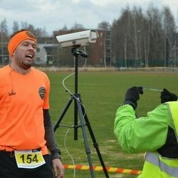 Helsinki Spring marathon - Sami Sundström (154)