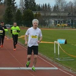 Helsinki Spring marathon - Erkki Itkonen (211)
