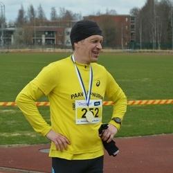 Helsinki Spring marathon - Christian Enkvist (252)
