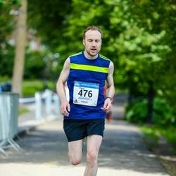 Helsinki Half Marathon - Pierre Chobeau (476)