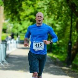 Helsinki Half Marathon - Pasi Berndtson (415)