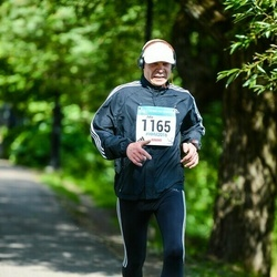 Helsinki Half Marathon - Juha Korri (1165)