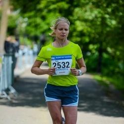 Helsinki Half Marathon - Taru Vehi (2532)