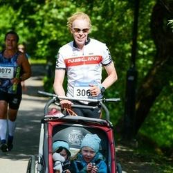 Helsinki Half Marathon - Tomi Savolainen (3068)