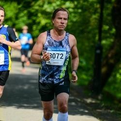Helsinki Half Marathon - Thomas Schmidt (3072)