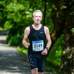 Helsinki Half Marathon - Jarmo Vasama (3149)