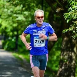 Helsinki Half Marathon - Ralf Härtull (2779)