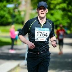 Helsinki Half Marathon - Isto Onali (1764)
