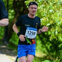 Helsinki Half Marathon - Tero Lahti (1298)