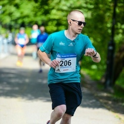Helsinki Half Marathon - Taneli Ruuska (206)