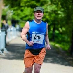 Helsinki Half Marathon - Tomi Hämynen (845)