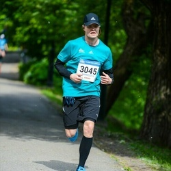 Helsinki Half Marathon - Juha Rinkinen (3045)
