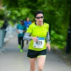 Helsinki Half Marathon - Kaarina Bäck (459)