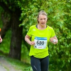 Helsinki Half Marathon - Anne Hautala (680)