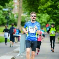 Helsinki Half Marathon - Sami Hautakoski (679)