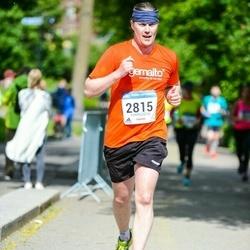 Helsinki Half Marathon - Toni Kaskiala (2815)