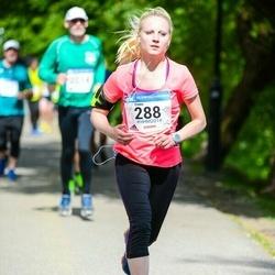 Helsinki Half Marathon - Emmi Vuorela (288)
