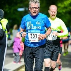 Helsinki Half Marathon - Jouni U Arvinen (381)