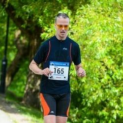 Helsinki Half Marathon - Joerg Mueller (165)