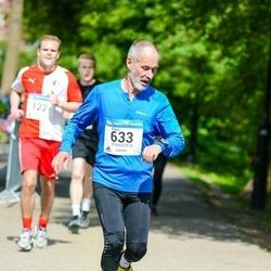 Helsinki Half Marathon - Pekka Haavisto (633)