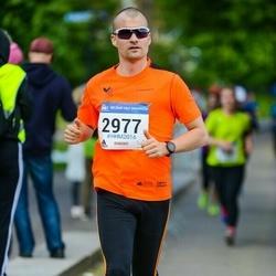 Helsinki Half Marathon - Rami1 Peltoniemi (2977)