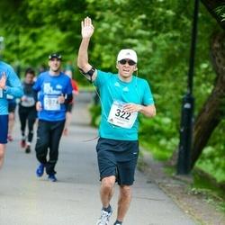Helsinki Half Marathon - Moyeen Ahmad (322)